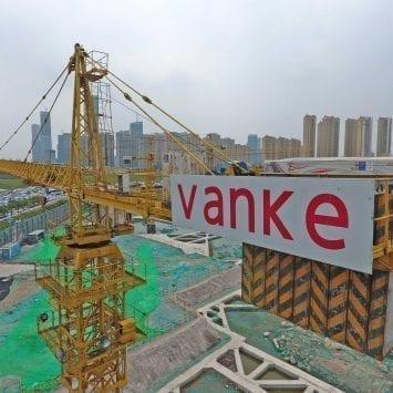 Vanke-w