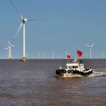 Wind-Farm-w