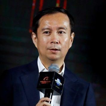 Daniel-Zhang-w