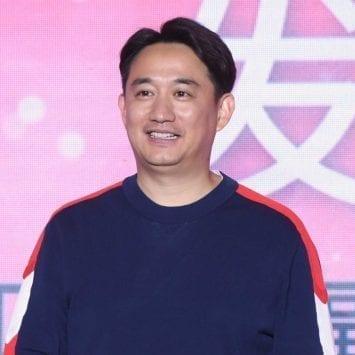 Huang-Lei-w