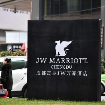JW-Marriott-Chengdu-w
