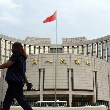 PBOC-w