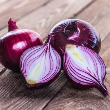 Red-Onions-w