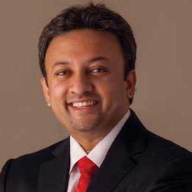 Sharvil-Patel-w