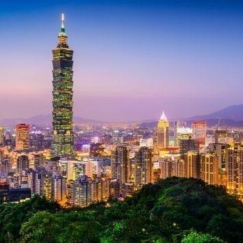Taipei-w