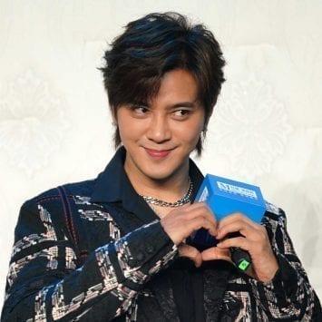 Weibo-w