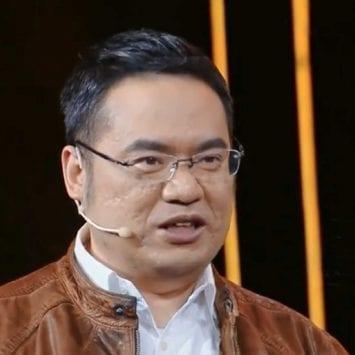 Wu Wenhui-w