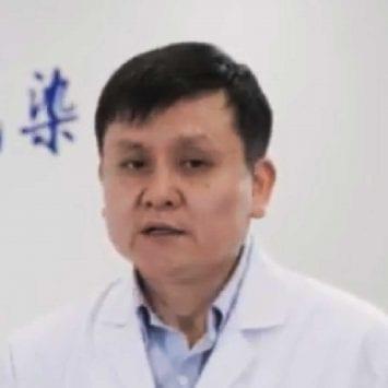 Zhang-Wenhong-w