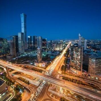 Beijing-w