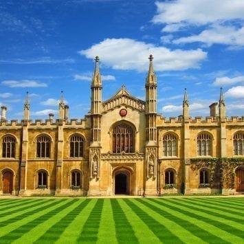 Cambridge-w