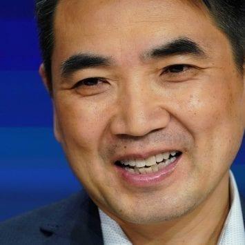 Eric-Yuan-w