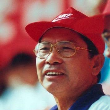He-Xiangjian-w