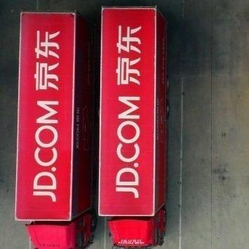 JDcom-w
