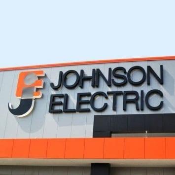 Johnson-Electric-Facade-w