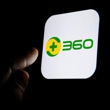 Qihoo-360-w