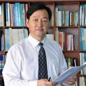 Qin-Yinglin-w