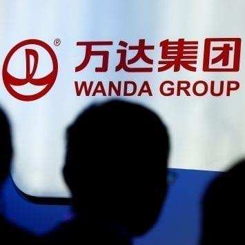 Wanda-w