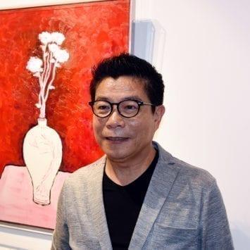 Wang-Zhongjun-w