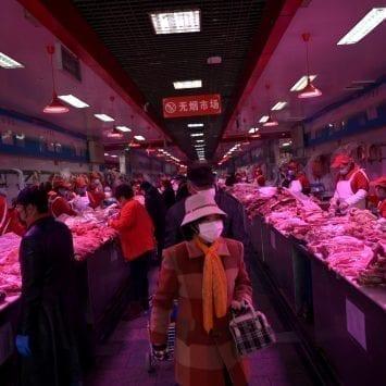 Xinfadi-market-w