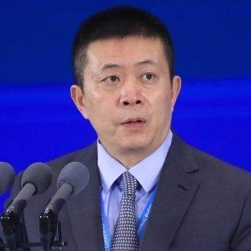 Charles-Cao-w