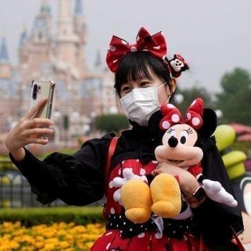 Disney-Shanghai-w
