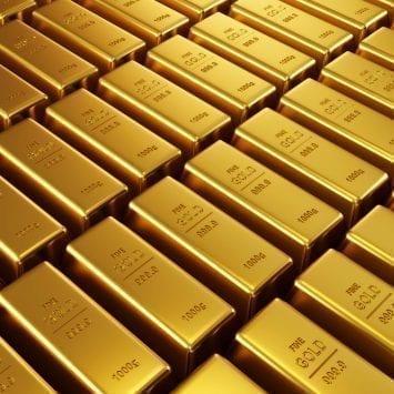 Gold-Bars-w