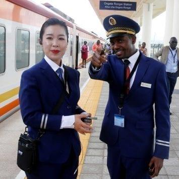 Kenya-Railways-w