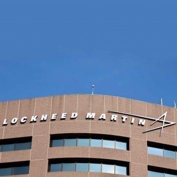 Lockheed-w
