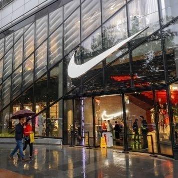 Nike-Shanghai-w