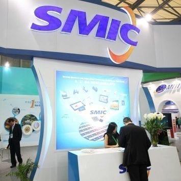 SMIC-w