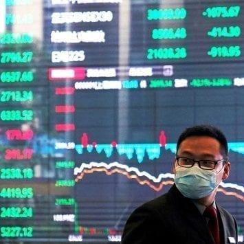 Shanghai-Stock-w