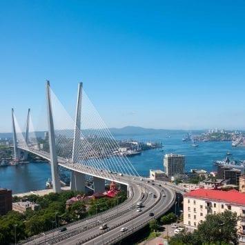 Vladivostok-w