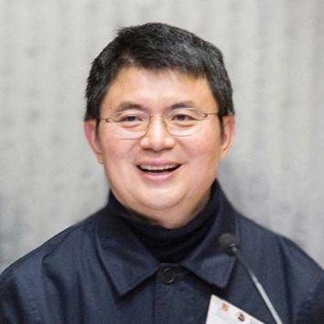 Xiao-Jianhua-w