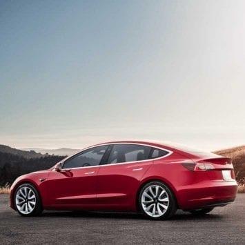 Tesla-Model-3-w