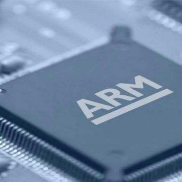 Arm-Chip-w