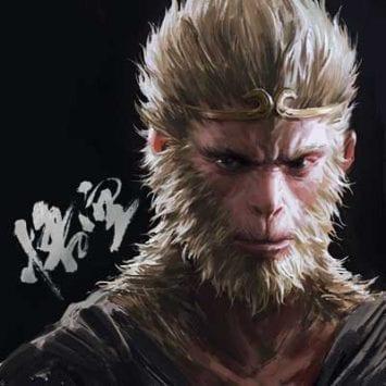 Black-Myth--Wukong-w