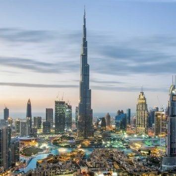Burj-Khalifa-w