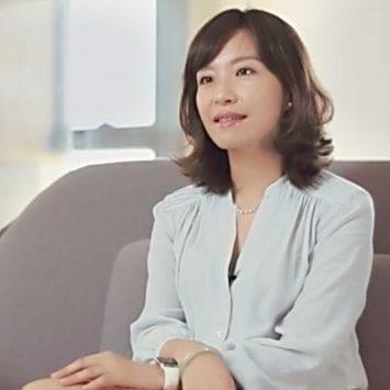 Liu-Xiaolu-w
