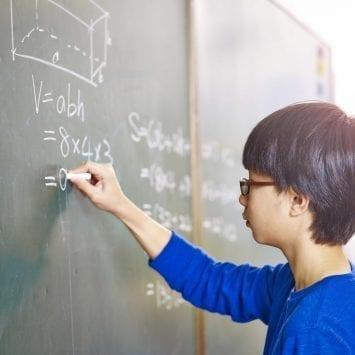 Math-class-w