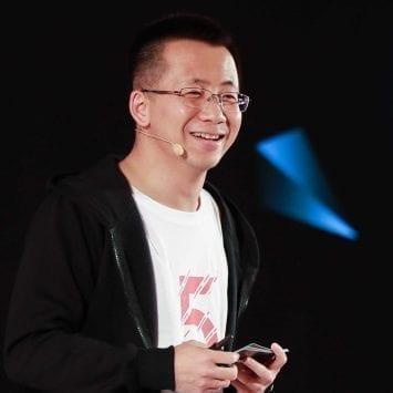 Zhang-Yiming-w