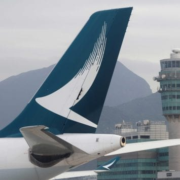 Cathay-Pacific-w