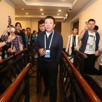 Charles-Guowei-Chao-w