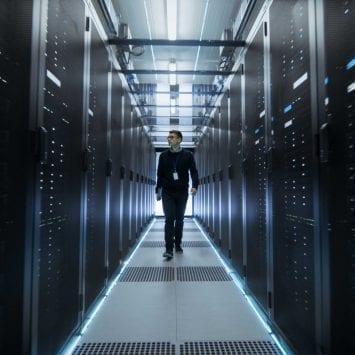 Data-Centre-w