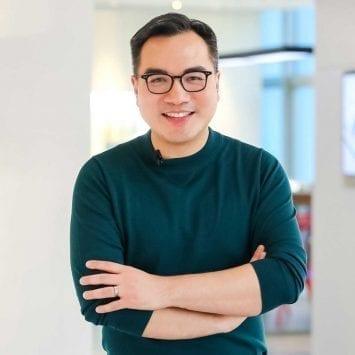David-Yeung-w