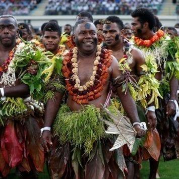 Fijians-w