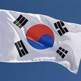 FlagofSouthKorea-w