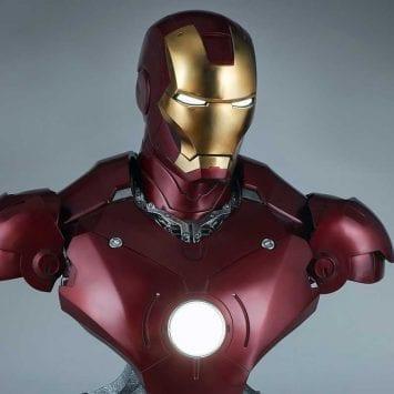 Iron-man-w