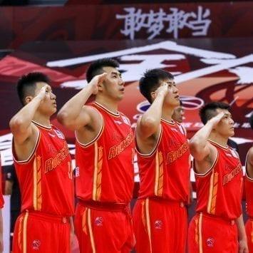 Rockets-w
