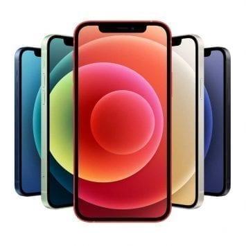 iphone12-w
