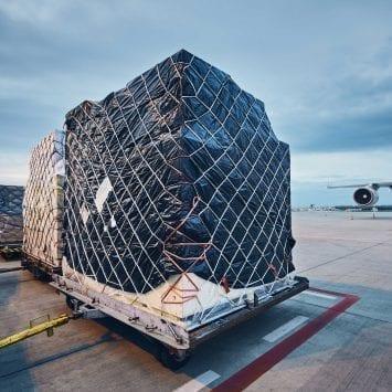 Cargo-w